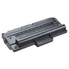 Xerox 109R639 Laser Toner Cartridge