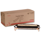 ~Brand New Original Xerox 108R00592 Transfer Roller