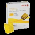 Brand New Original Xerox 108R00952 Solid Ink Stick Cartridge Yellow