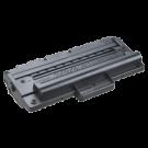 Xerox 109R725 Laser Toner Cartridge