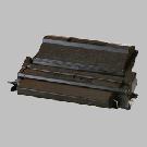 Xerox 113R00627 Laser Toner Cartridge