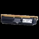 Xerox 113R00692 Laser Toner Cartridge Black High Yield