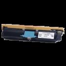 Xerox 113R00693 Laser Toner Cartridge Cyan High Yield