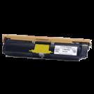 Xerox 113R00694 Laser Toner Cartridge Yellow High Yield