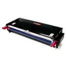 Xerox / TEKTRONIX 113R00724 Laser Toner Cartridge Magenta High Yield