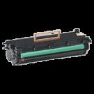 Xerox 113R120 Laser Toner Cartridge