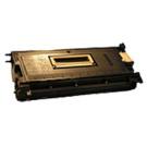 Xerox 113R276 Laser Toner Cartridge