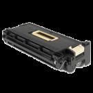Xerox 113R317 Laser Toner Cartridge