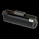 Xerox 113R443 Laser Toner Cartridge
