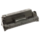 Xerox 113R462 Laser Toner Cartridge