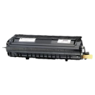 Xerox 113R5 Laser Toner Cartridge