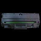 Xerox 113R632 Laser Toner Cartridge