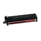 Xerox 113R85 Laser DRUM UNIT