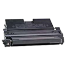 MICR Xerox 113R95 Laser Toner Cartridge (For Checks)