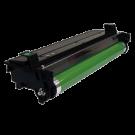 ~Brand New Original Xerox 113R459 Laser DRUM UNIT