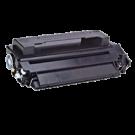 Xerox 13R548 Laser Toner Cartridge