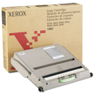 ~Brand New Original Xerox 13R67 Copy Cartridge
