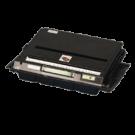 Xerox 13R9 Laser DRUM UNIT