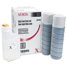 Xerox 6R1046 Laser Toner Cartridge (2-Pack)