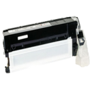 Xerox 6R343 Laser Toner Cartridge