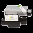 Xerox 6R751 Laser toner cartridge