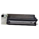 Xerox 6R972 Laser Toner Cartridge