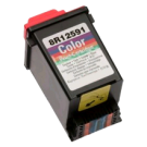 Xerox 8R12591 INK / INKJET Cartridge Tri-Color