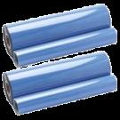 Xerox 8R3683 x2 Thermal Transfer Ribbons