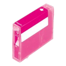 Xerox 8R7662 INK / INKJET Cartridge Magenta