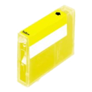 Xerox 8R7663 INK / INKJET Cartridge Yellow