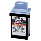 Xerox 8R7880 INK / INKJET Cartridge Tri-Color