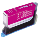 Xerox 8R7973 INK / INKJET Cartridge Magenta