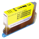 Xerox 8R7974 INK / INKJET Cartridge Yellow
