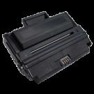 Xerox CWAA0716 Laser Toner Cartridge