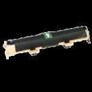 Xerox 13R553 Laser DRUM UNIT