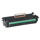Xerox 113R482 Laser Toner Cartridge