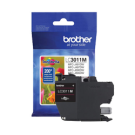 ~BRAND NEW ORIGINAL BROTHER LC3011M INK