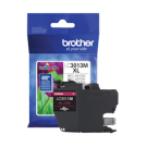 ~BRAND NEW ORIGINAL BROTHER LC3013M HIGH YIELD INK
