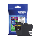 BRAND NEW ORIGINAL BROTHER LC3013Y HIGH YIELD INK / INKJET CARTRIDGE YELLOW