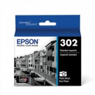 ~Brand New Original Epson T302120