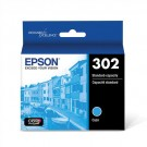 ~Brand New Original Epson T302220 Inkjet Cartridge Cyan