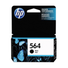 ~BRAND NEW ORIGINAL HP CB316WN