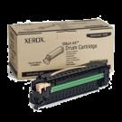 ~BRAND NEW ORIGINAL XEROX 013R00623 SMART DRUM UNIT