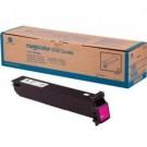 ~Brand New Original Konica Minolta A0D7333 Laser Toner Cartridge Magenta