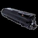 Apple M1960G/A Laser Toner Cartridge
