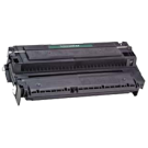 MICR APPLE M2045G/A Laser Toner Cartridge (For Checks)