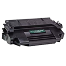 APPLE M2473G/A Laser Toner Cartridge
