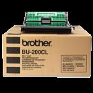 Brand New Original BROTHER BU200CL Transfer Belt Unit