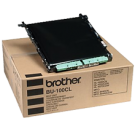 ~Brand New Original Brother BU-100CL Transfer Belt UNIT