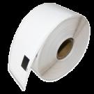 BROTHER DK-1208 Die-cut Standard White Paper Address Labels